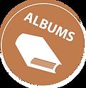 round album2.png