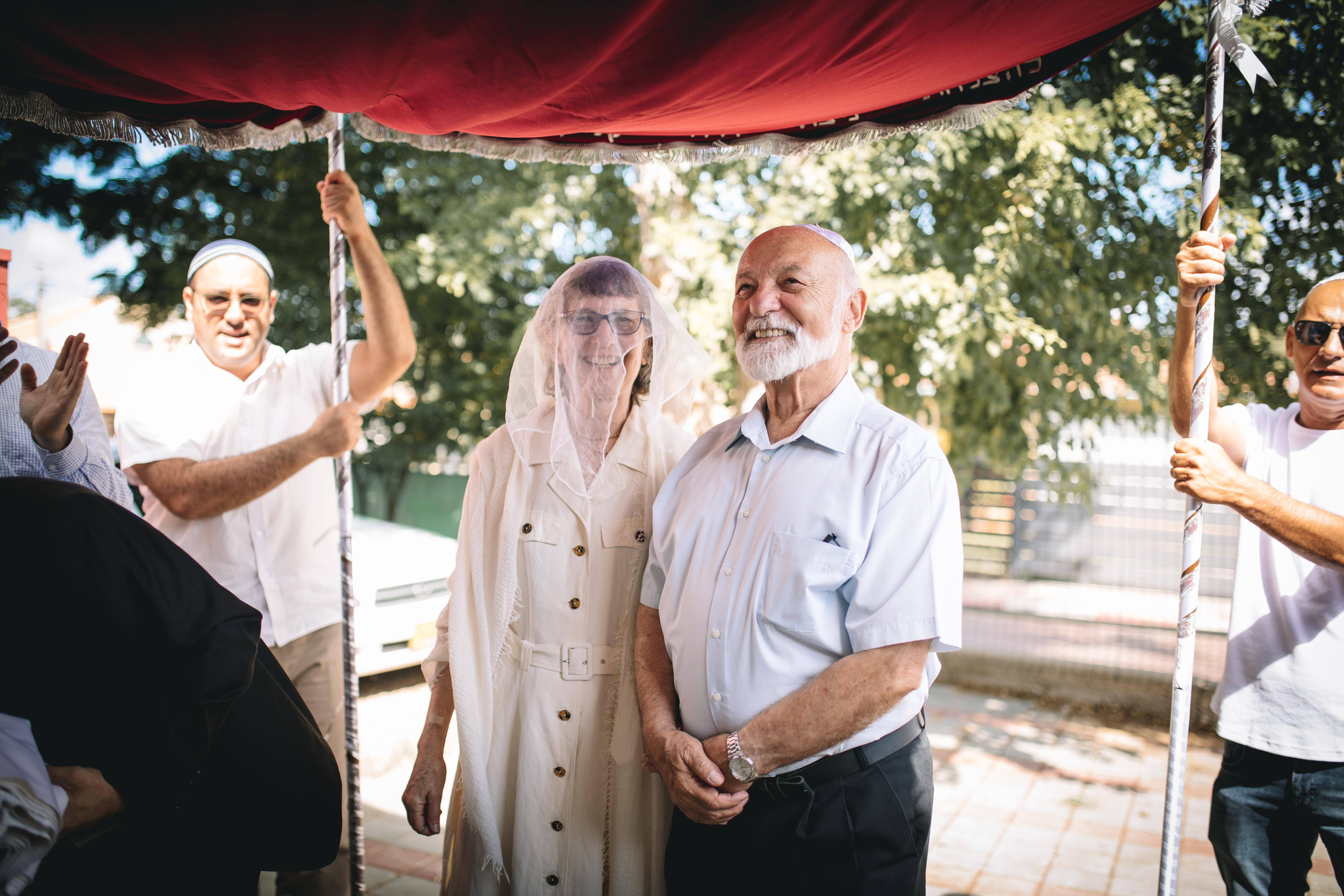 D&Y Wedding (89)
