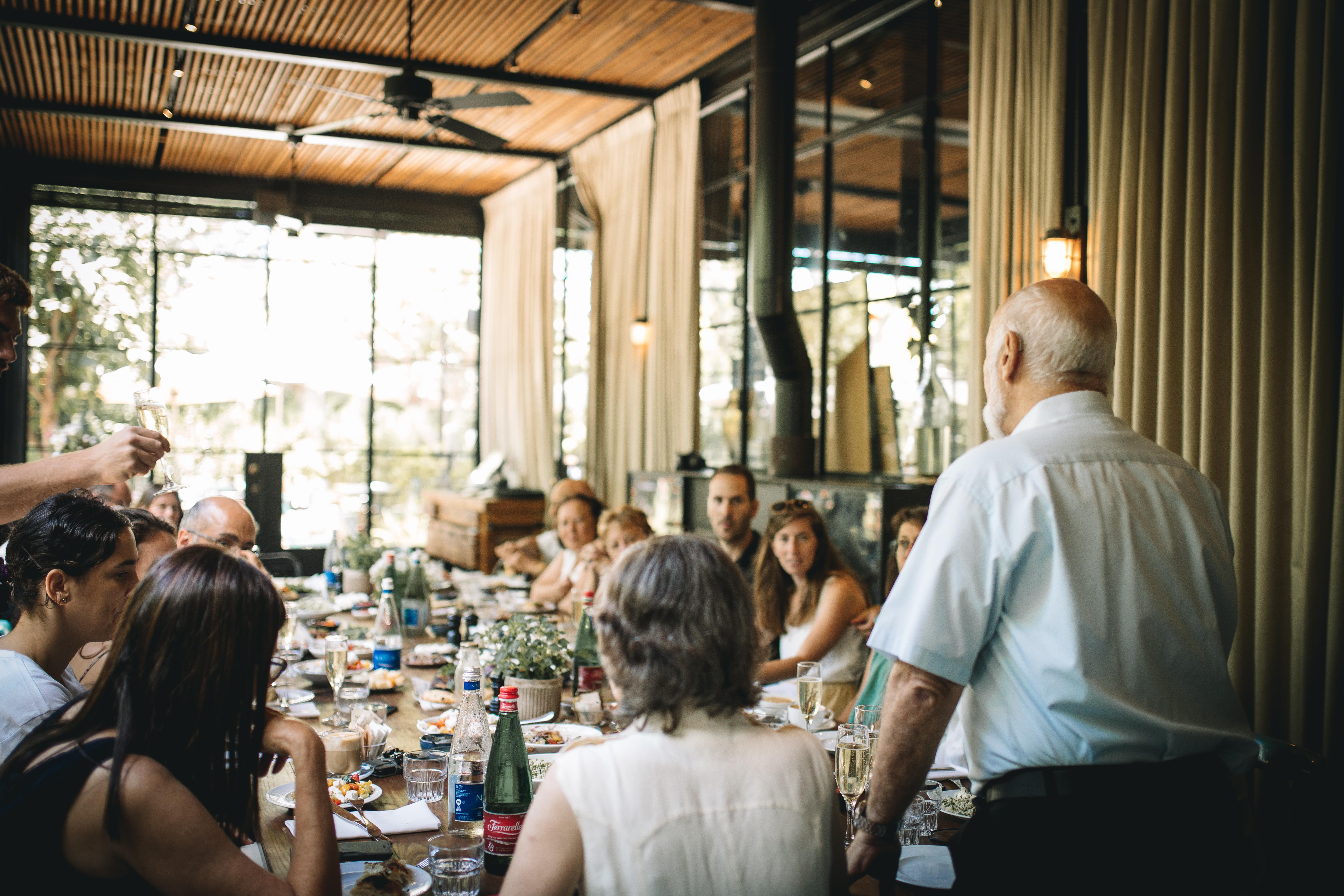 D&Y Wedding (220)