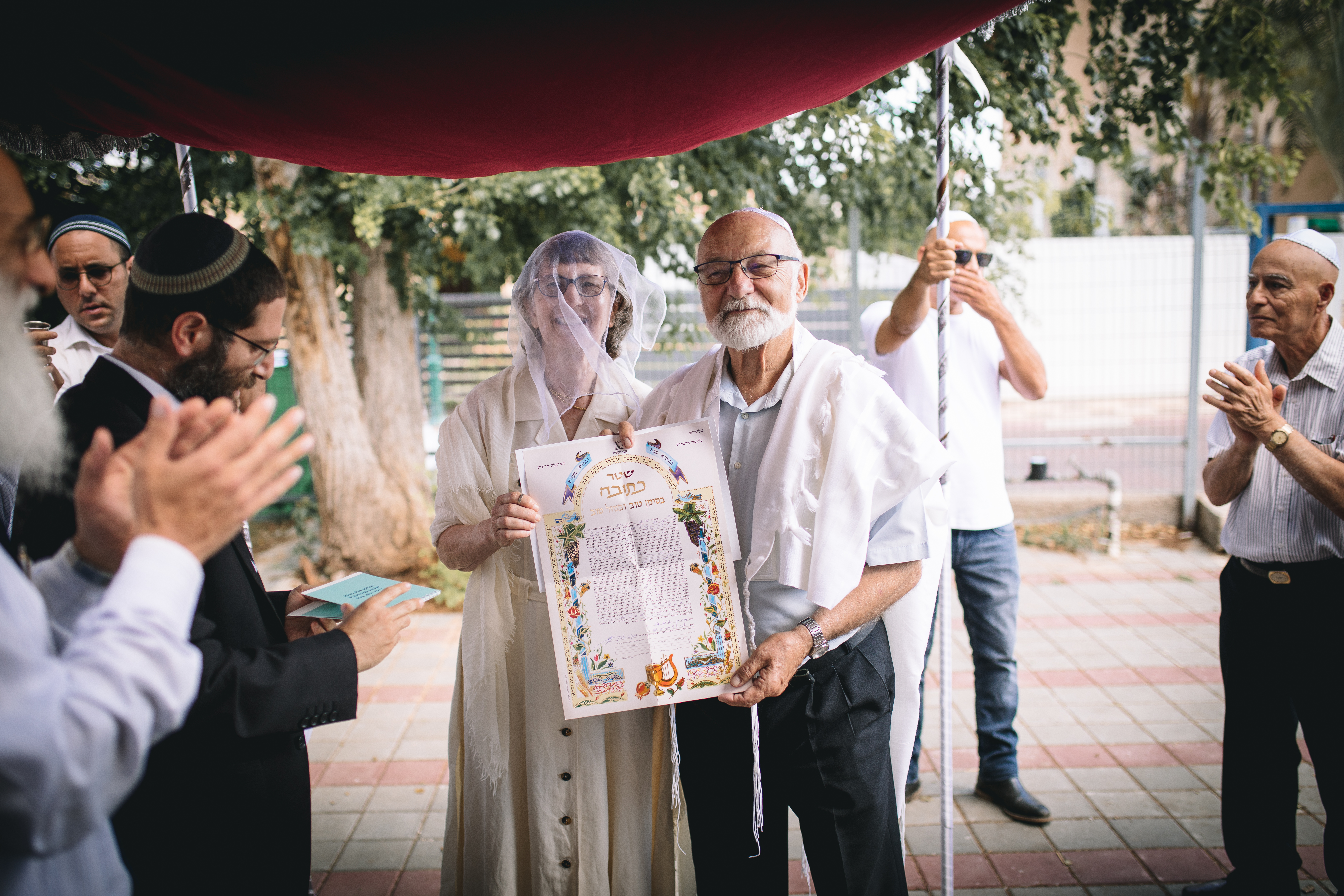 D&Y Wedding (120)