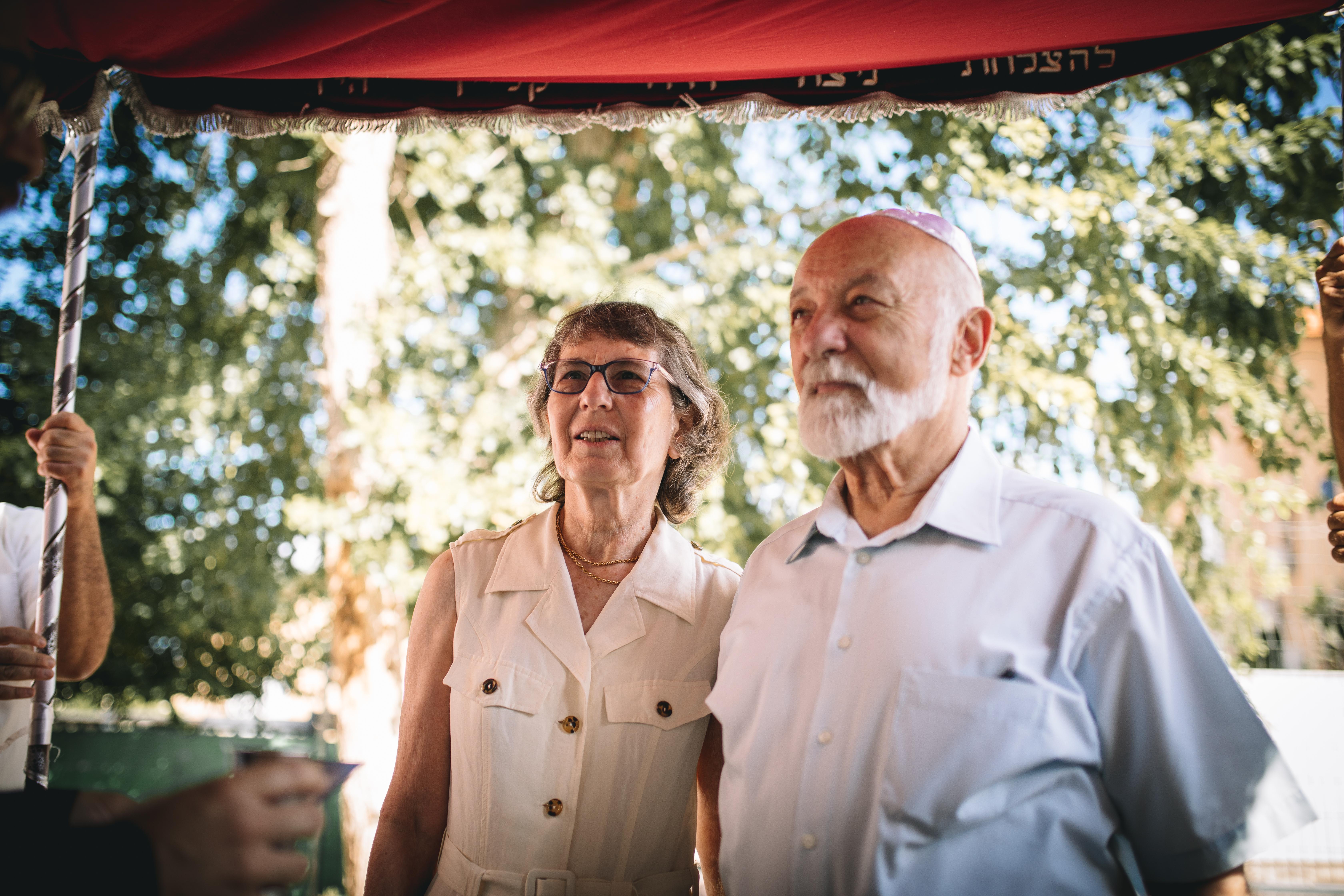 D&Y Wedding (60)
