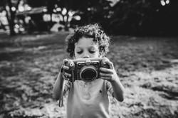 צילומי דורות