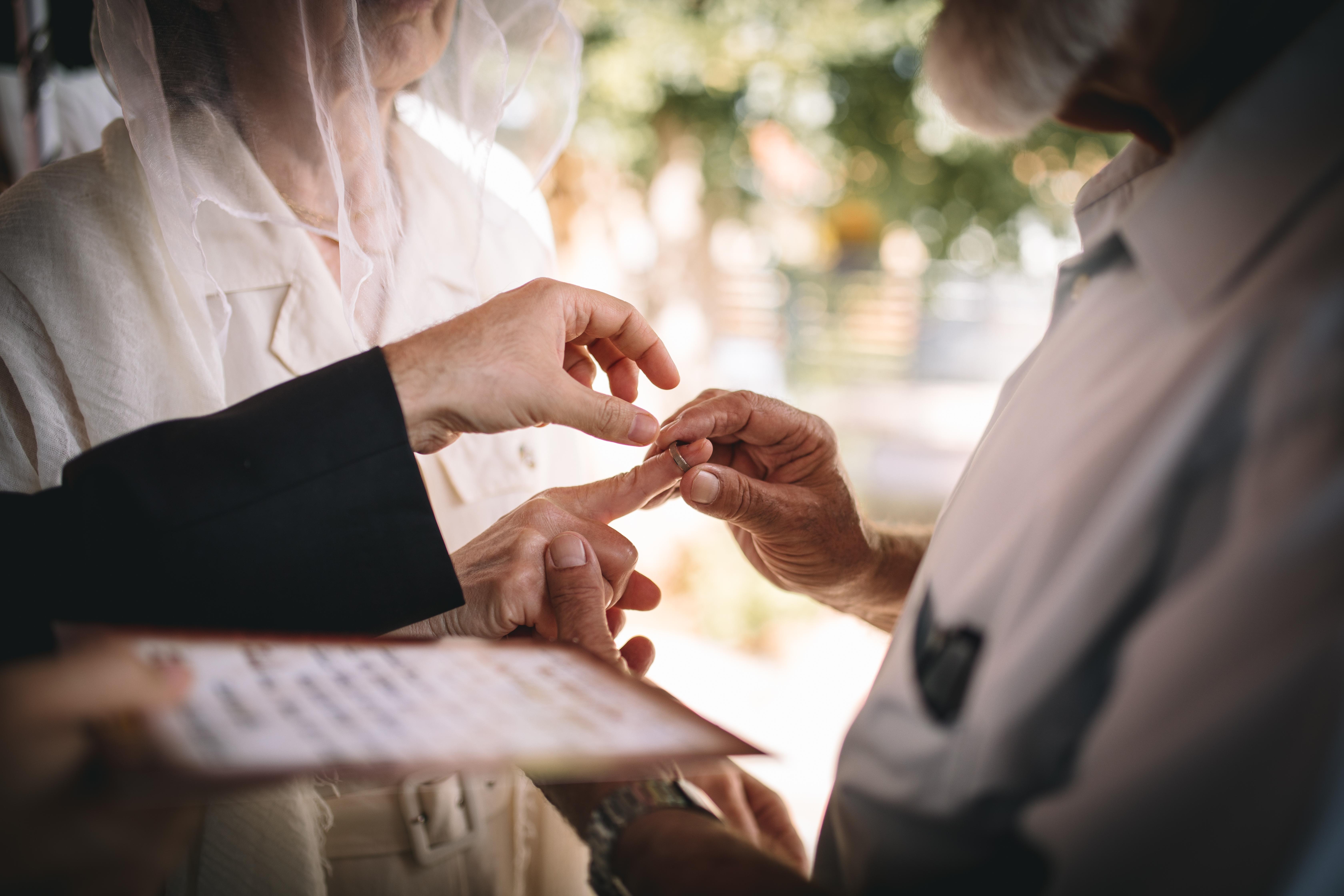 D&Y Wedding (78)