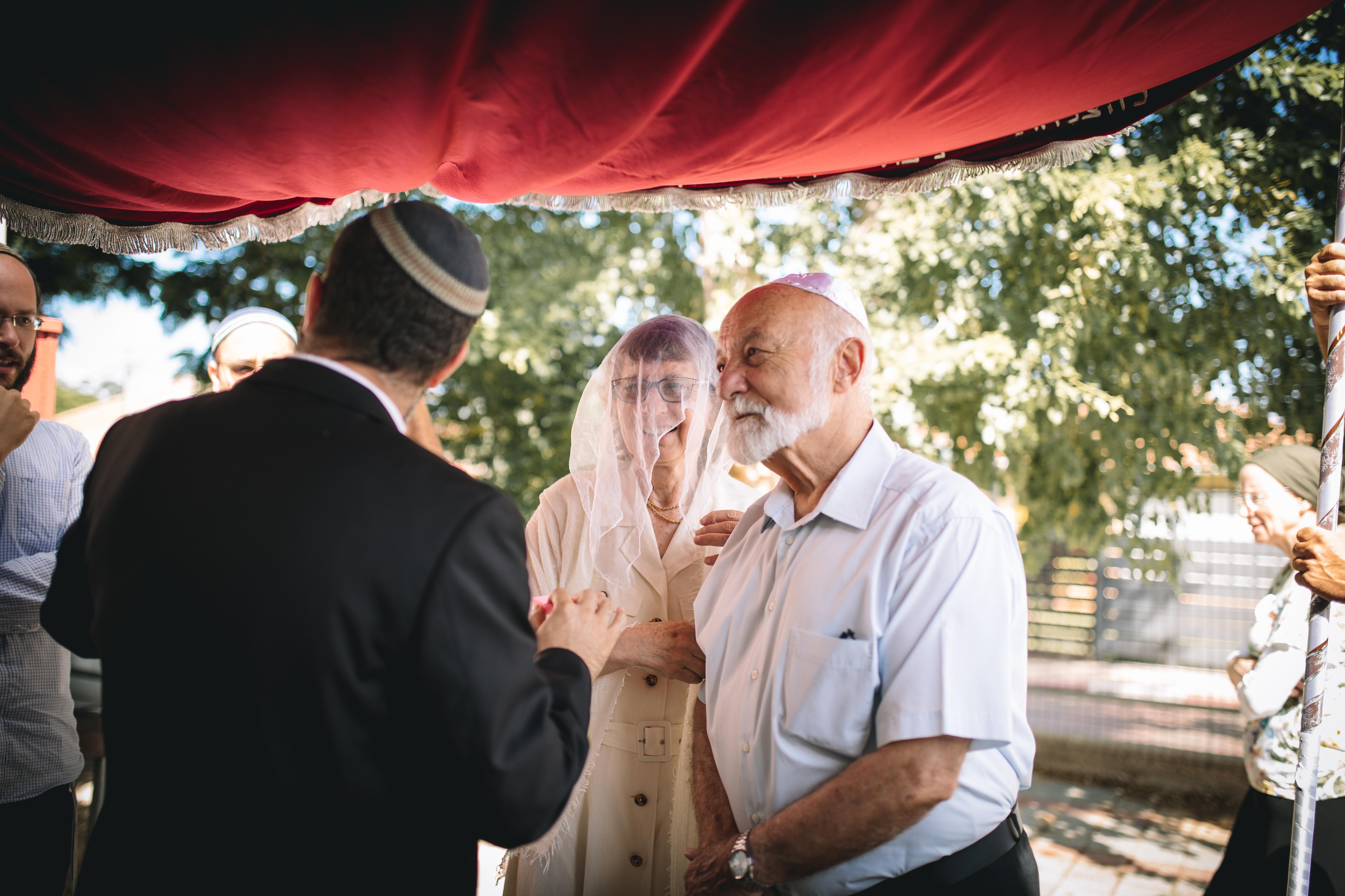 D&Y Wedding (77)