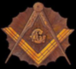 Masones Medellín