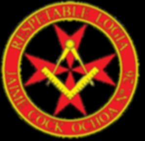 Masonería Medellín