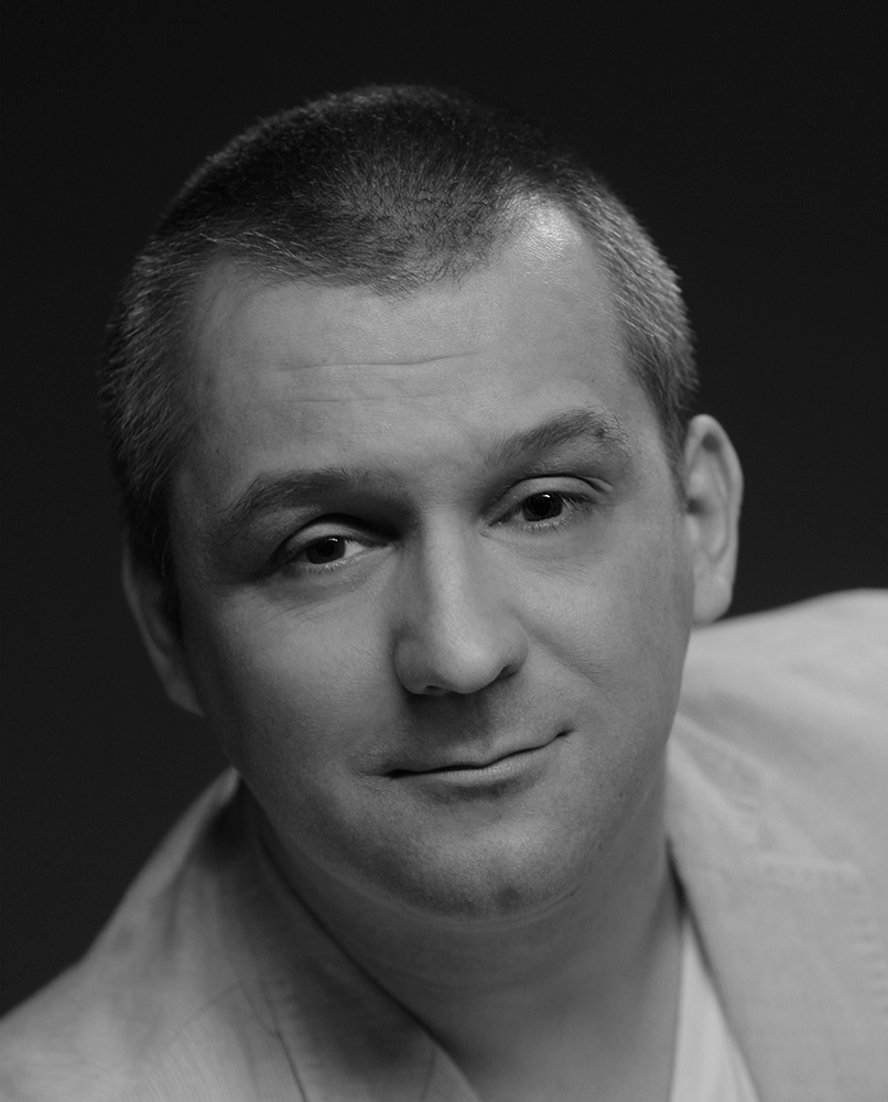 Olaf Przybyszewski