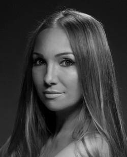 Agnieszka Nieroda