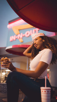 in&out