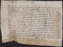 Stapelrecht (1299)
