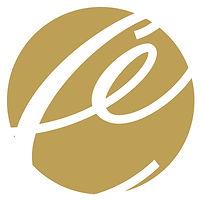 cicerones-logo-rond.jpg