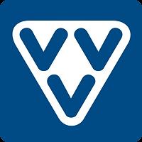 VVV_Logo.svg.png