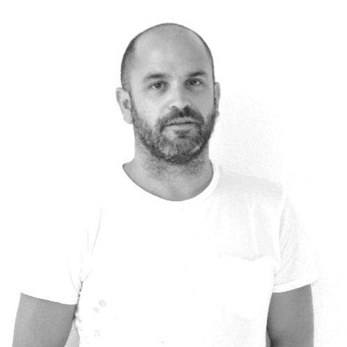 Carlos Vázquez Alayón