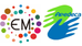 EM-Social firma un convenio de colaboración con Apedeca