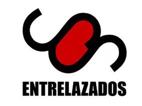 EM-SOCIAL Y LA ASOCIACIÓN ENTRELAZADOS FIRMAN UN CONVENIO