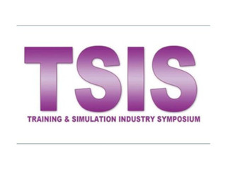 Visit Senspex at TSIS 2017
