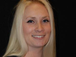 Senspex Adds Two New Staff Members