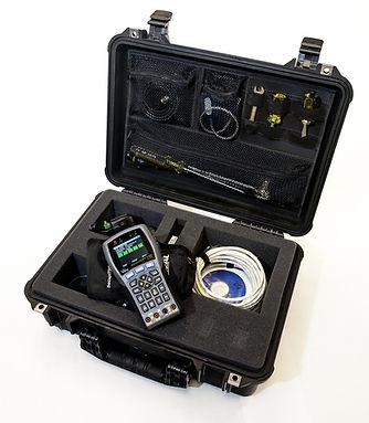 STK, Service Tool Kit