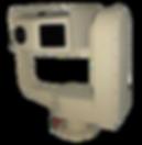 Thermal Imaging Camera, Thermal Imaging System, VZ-250