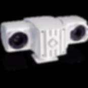Thermal Imaging Camera, Thermal Imaging System, GeminEye