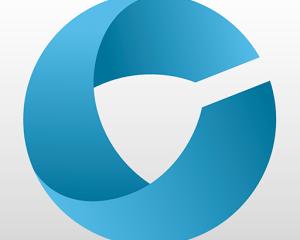 Senspex Partner Named World Leader