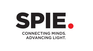 SPIE Defense + Commercial Sensing Expo