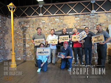 EscapeRoom1.jpg