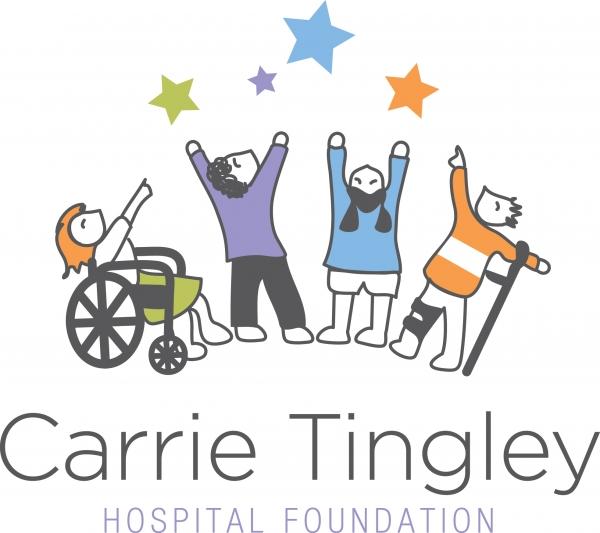 Carrie Tingley Hospital Foundation