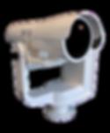 SPX-G5 System_Starburst.png