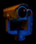 Thermal Imaging Camera, Thermal Imaging System, VZ-500