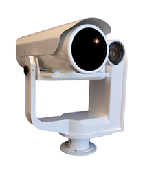 Thermal Imaging Camera, Thermal Imaging System, VZ-500