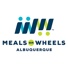 Meals_On_Wheels_Logo.png