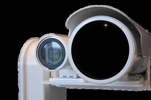 SPX-500, SPX500, Thermal Imaging Camera