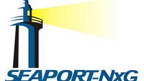 Senspex to Participate in $50 Billion Seaport-NxG Contract
