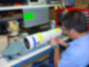 Thermal Camera Repair, Thermal Imaging Camera Repair, Camera Repair, High Tech Camera Repair, Thermal Repair, Service Center, Thermal Imaging System, Thermal Imaging Camera, Senspex, Thermal Camera, Thermal Imaging, Thermal Imaging Solution, Thermal, : long range thermal camera, long range camera system, long range thermal camera system, long range thermal imager, VZ-500, Z-500, VZ-750, Z-750, VZ-250, Z-250, VZ-1000, Z-1000, VZ-1010, Z-1010, LRTI, TASS Camera, General Dynamics thermal camera, Axsys thermal camera, night vision camera, infrared camera, FLIR, video management systems, video management, SPX500 23164, 23103, 23046, 23297, 23024, 23024, 23047, 23504, 23478