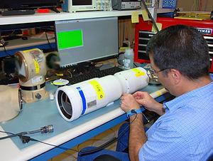Thermal Camera Repair, Thermal Imaging Camera Repair, Camera Repair, High Tech Camera Repair, Thermal Repair, Service Center, Thermal Imaging System, Thermal Imaging Camera, Senspex, Thermal Camera, Thermal Imaging, Thermal Imaging Solution, Thermal, : long range thermal camera, long range camera system, long range thermal camera system, long range thermal imager, VZ-500, Z-500, VZ-750, Z-750, VZ-250, Z-250, VZ-1000, Z-1000, VZ-1010, Z-1010, LRTI, TASS Camera, General Dynamics thermal camera, Axsys thermal camera, night vision camera, infrared camera, FLIR, video management systems, video management, SPX500 23164, 23103, 23046, 23297, 23024, 23024, 23047, 23504, 23478