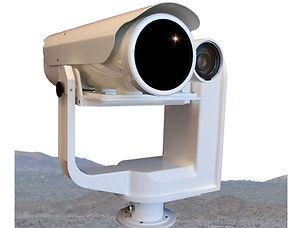 Thermal Imaging System, Thermal Imaging Camera, Senspex, Thermal Camera, Thermal Imaging, Thermal Imaging Solution, Thermal, : long range thermal camera, long range camera system, long range thermal camera system, long range thermal imager, VZ-500, Z-500, VZ-750, Z-750, VZ-250, Z-250, VZ-1000, Z-1000, VZ-1010, Z-1010, LRTI, TASS Camera, General Dynamics thermal camera, Axsys thermal camera, night vision camera, infrared camera, FLIR, video management systems, video management, SPX500 23164, 23103, 23046, 23297, 23024, 23024, 23047, 23504, 23478