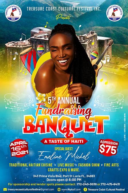 Flyer Banquet.jpg