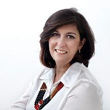 Adriana Volpon Diogo Righetto