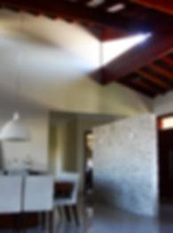 Residência AT_SergioRighettoArq
