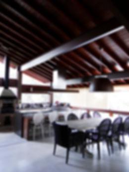 Residência EM_SergioRighettoArq