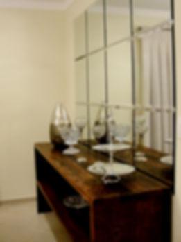 Projeto Interiores AT_SergioRighettoArq