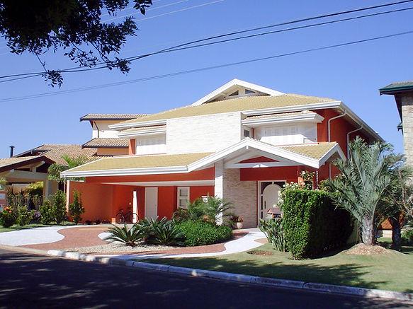 Residencia CR_SergioRighettoArq