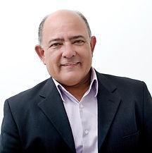 Sergio Righetto