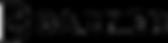 logo_160x_2x.png