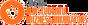 logo-badge-lat.png