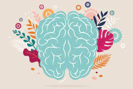 Salud mental en jóvenes y escuelas: ¿Cómo mejoramos su salud mental?