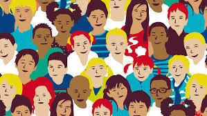 ¿Cómo desarrollamos un espacio de comunidad en los jóvenes por medio de la educación cívica?