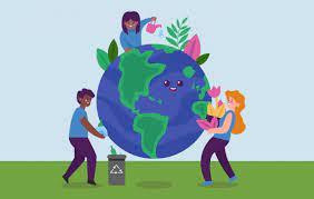 ¿Cómo potenciamos a los jóvenes líderes en temas medioambientales dentro del aula como profesores?