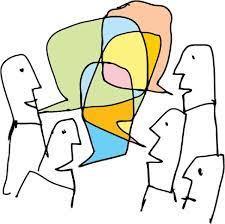 Planificación de un mensaje: ¿Cómo preparar a los jóvenes líderes para un debate?